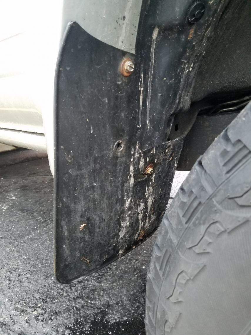 Where to find front mud flaps for a 99 limited fender flares style.-20190404_183626-2268x3024-jpg