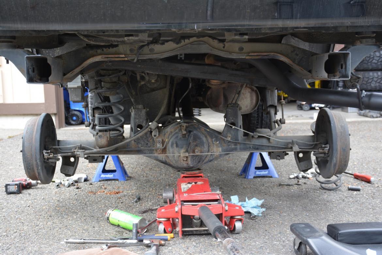 #T4rv3 1999 4runner Limited build-d6cccb57-8984-442e-8d22-e334bbb39e93-jpg