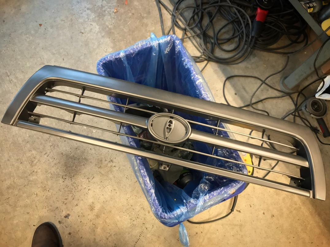 #T4rv3 1999 4runner Limited build-fd86f7d4-fa15-4468-a7f9-2679eb7abf0d-jpg