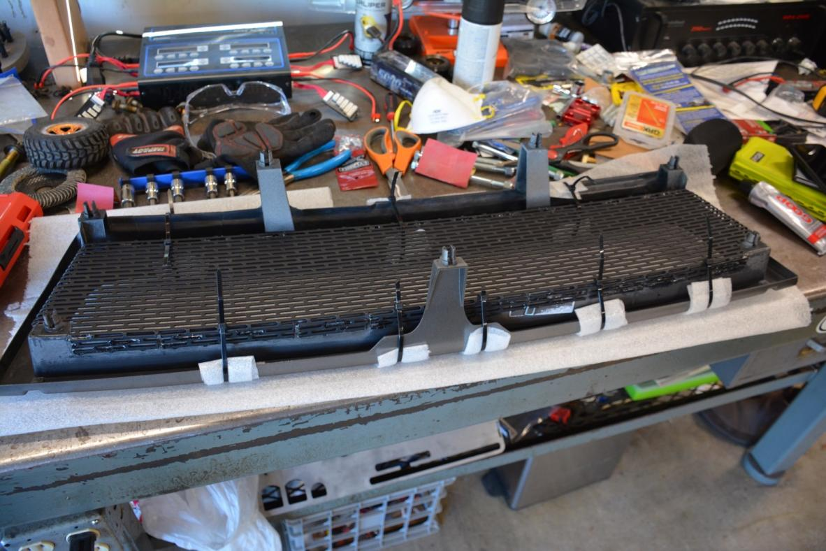 #T4rv3 1999 4runner Limited build-29d15b38-0a5d-48e0-a55d-c01d2d54fa81-jpg