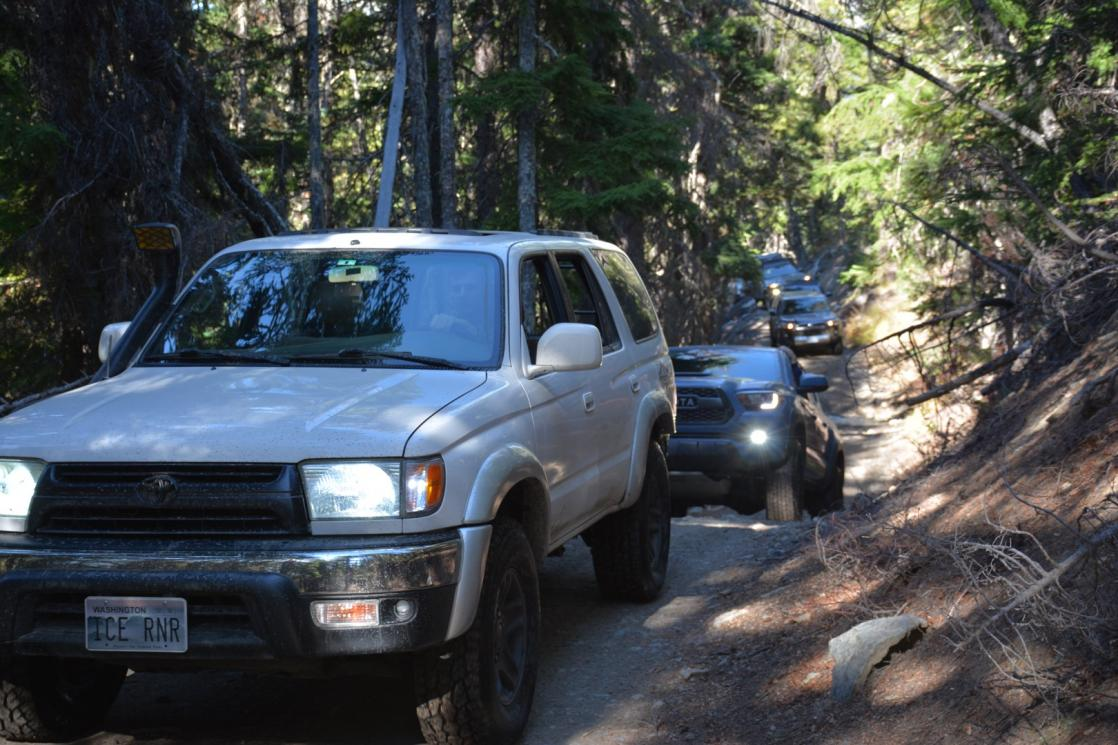 A day out exploring//Washington state-4700f41f-55c9-408c-a91f-ab5bb98bca11-jpg