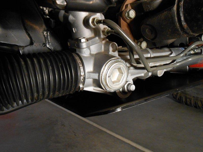 Power Steering Rack Lines-steering-rack-2-jpg
