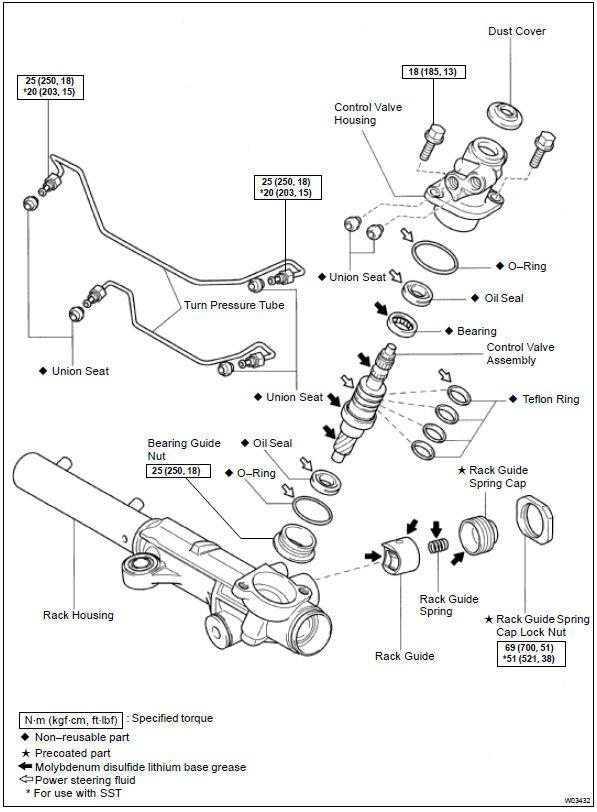 Power Steering Rack Lines-steering-diagram-jpg