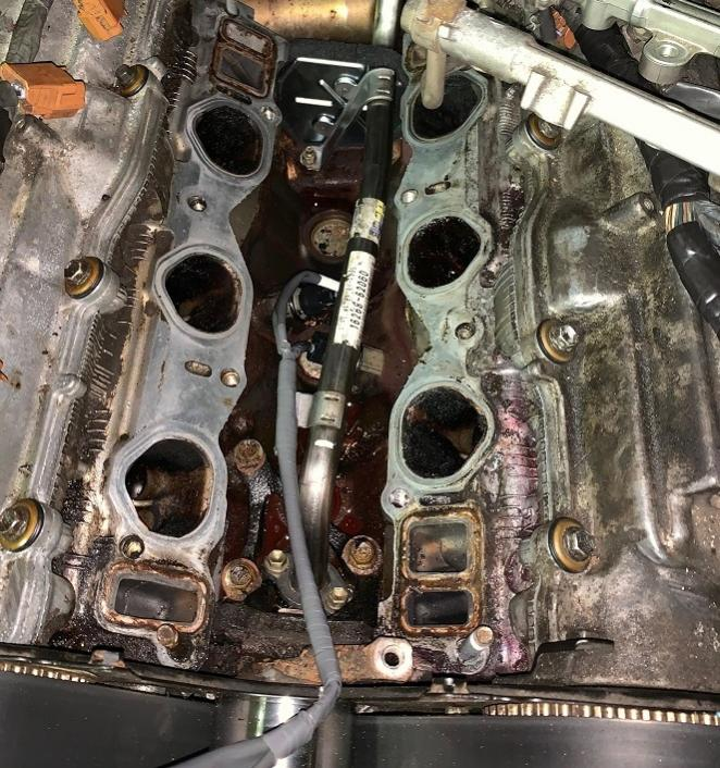 Help - coolant in the valley - why?-unnamed-jpg