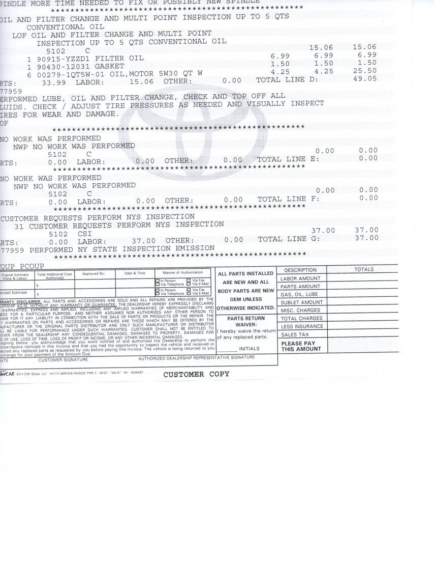Steering rack  leak.. my turn..00 bill-scan051-jpg