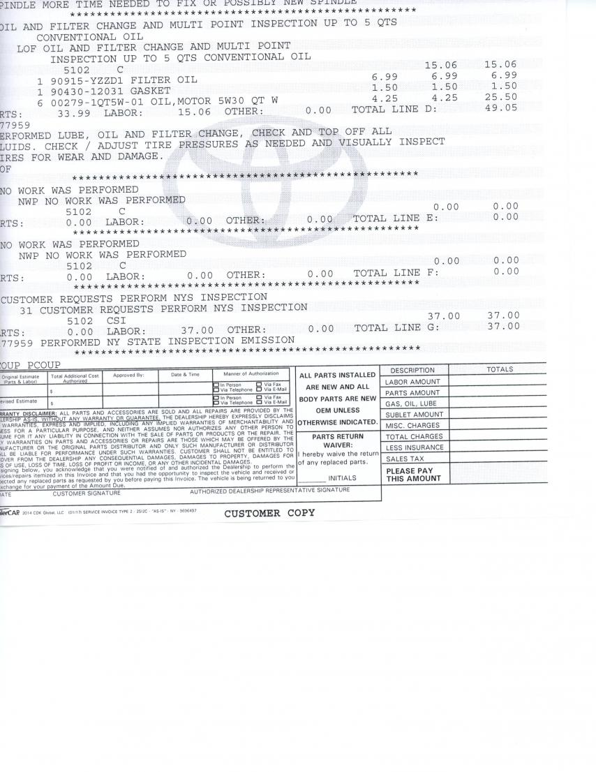 Steering rack  leak.. my turn..00 bill-scan051-jpg