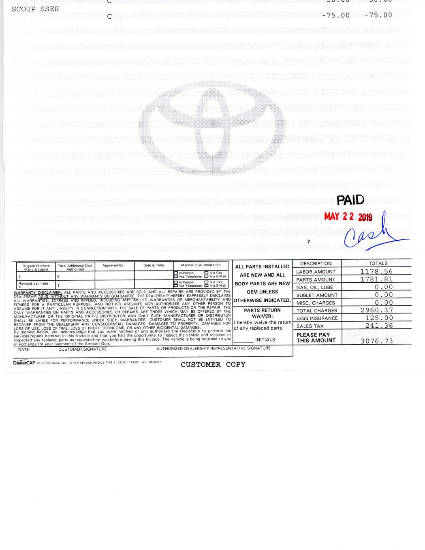 Steering rack  leak.. my turn..00 bill-scan050-jpg