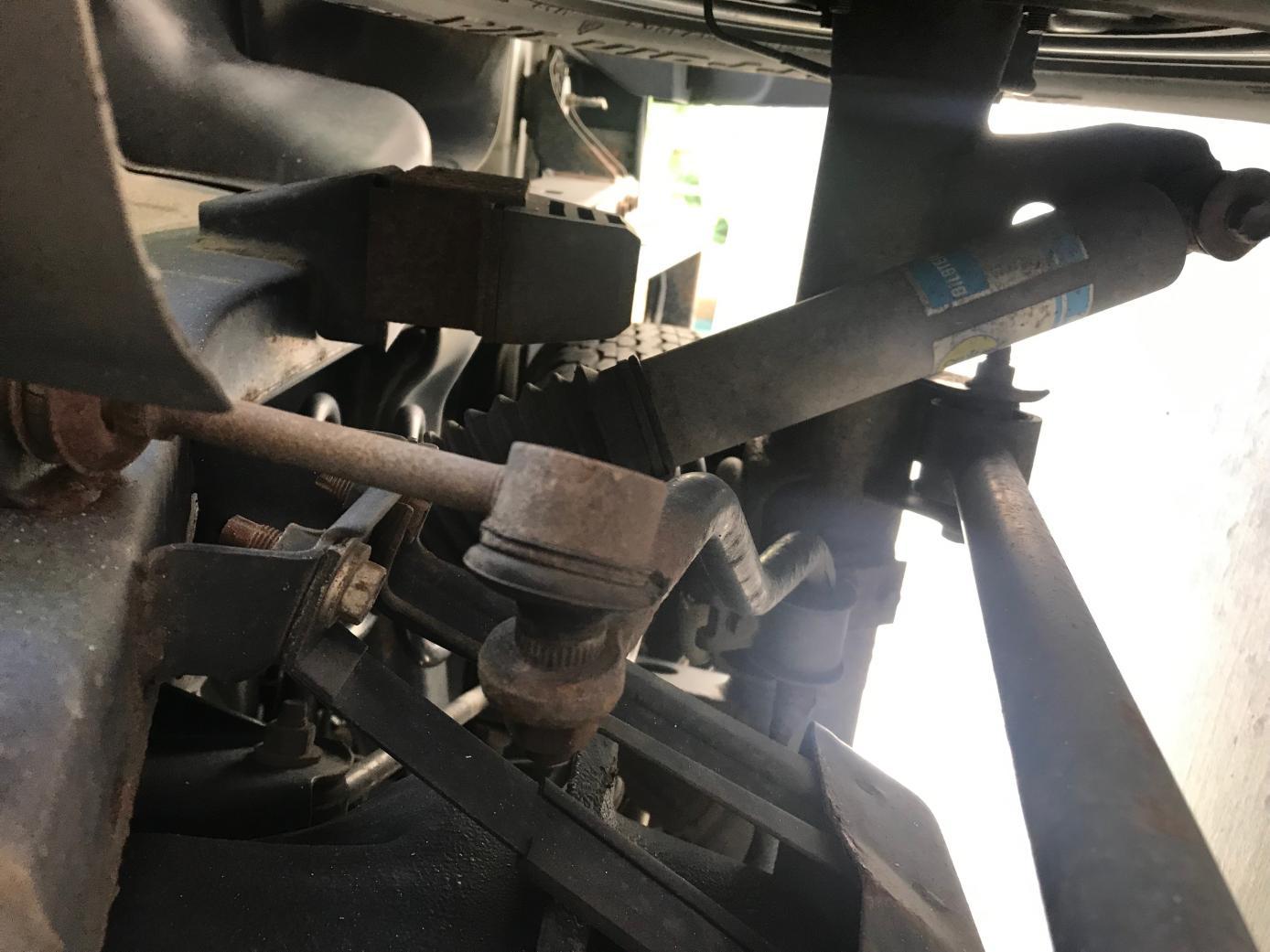 Tweaked Rear Sway Bar Links - SS1.2-img-0527-jpg