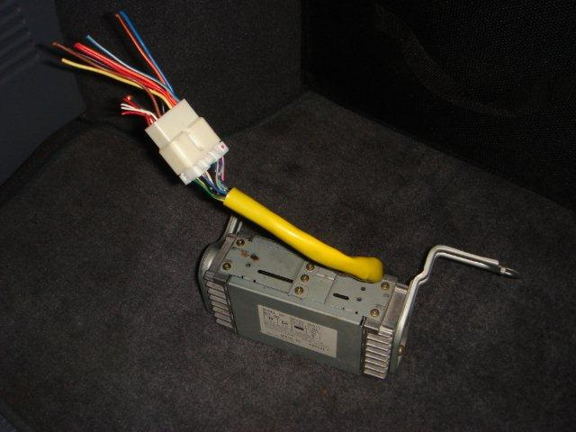33837d1286190690 2000 stereo into 1999 dsc05517 2000 stereo into 1999? toyota 4runner forum largest 4runner forum 2000 toyota tundra radio wiring harness at bayanpartner.co