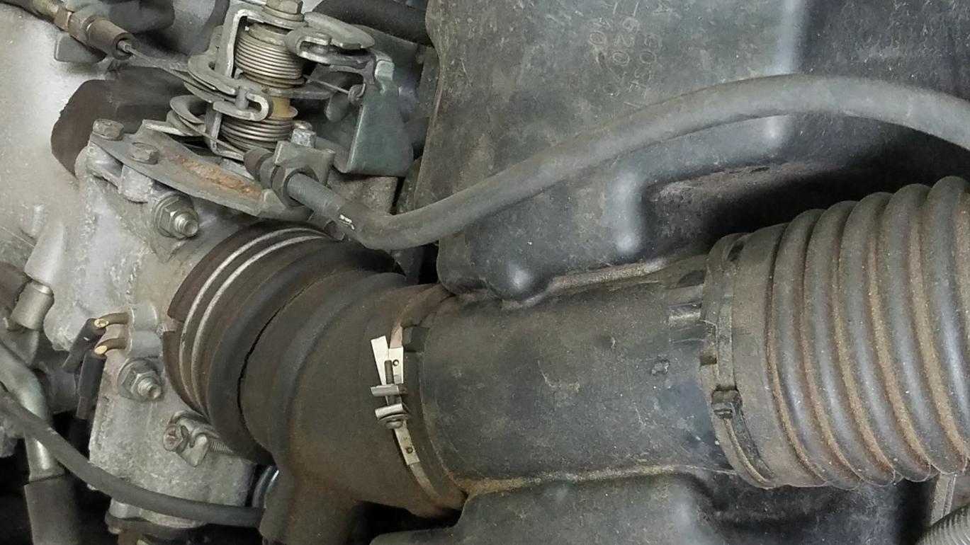 Intake Air hose leak: Temp fix?-4runnerairhose-jpg