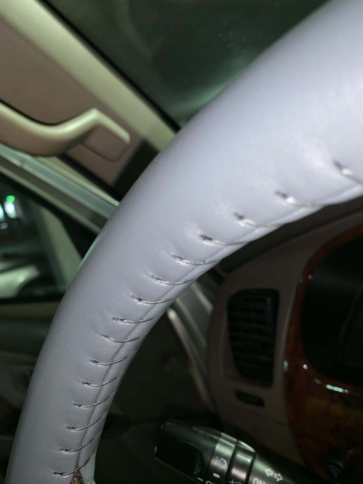 leather steering wheel-img_0628-jpg