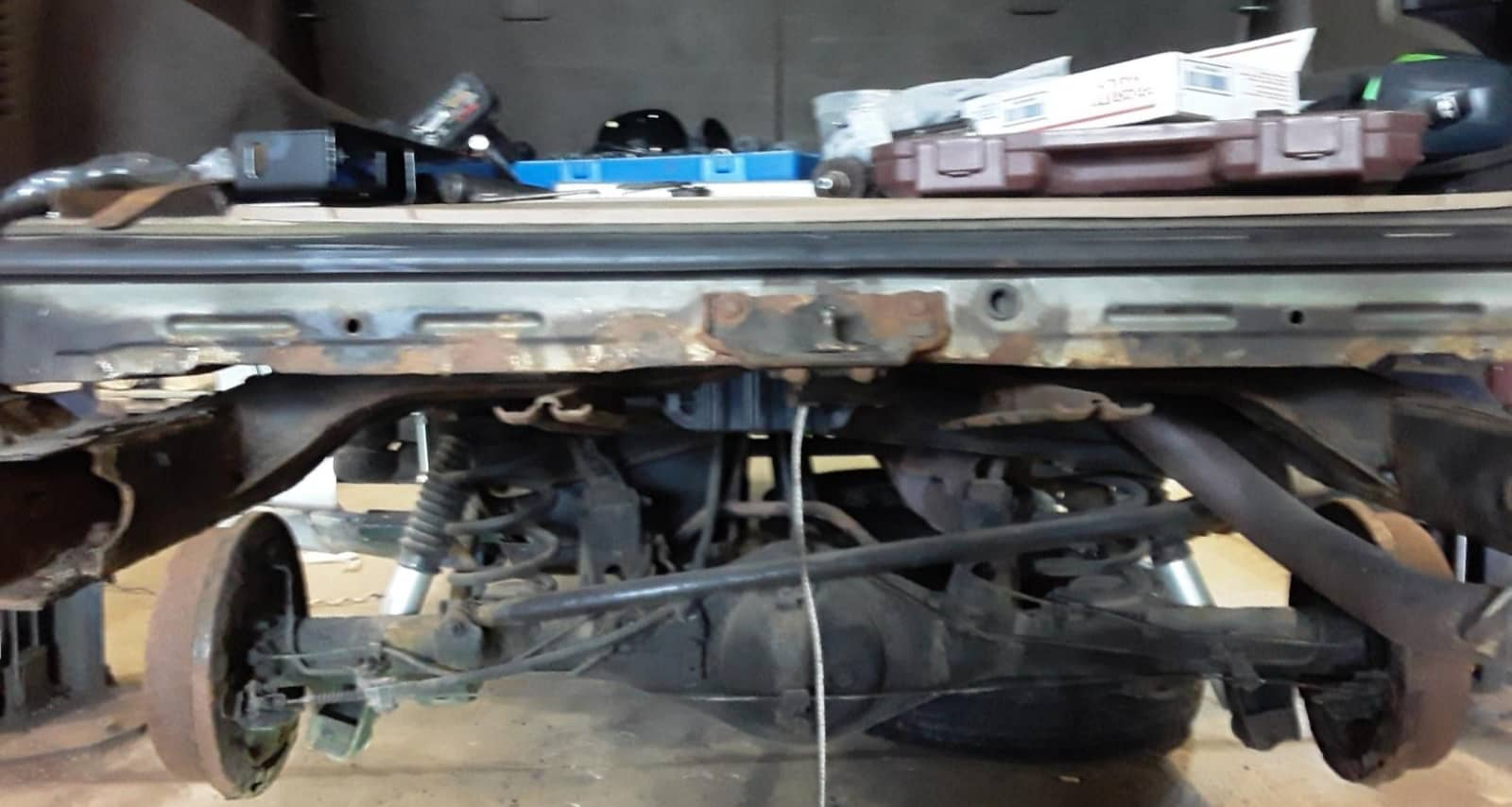 Shrockworks Rear bumper install cost?-webp-net-compress-image-jpg