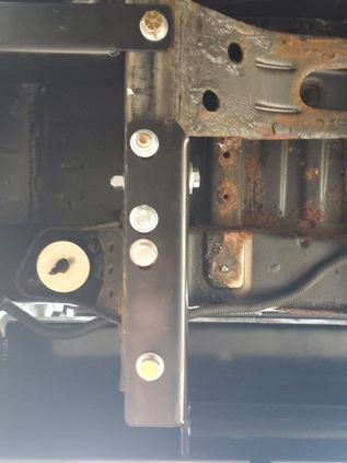 Shrockworks Rear bumper install cost?-webp-net-resizeimage-5-jpg