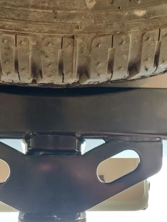 Shrockworks Rear bumper install cost?-webp-net-resizeimage-7-jpg