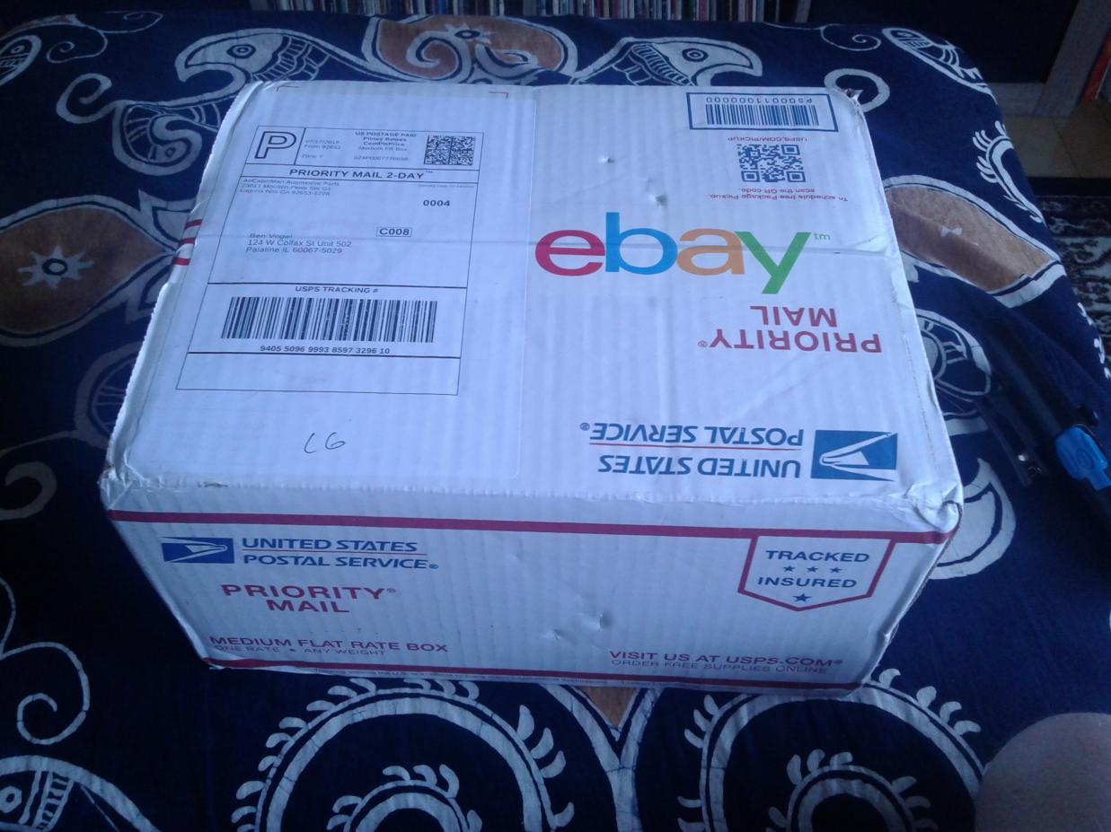Authenticity of eBay timing belt kits-20190719_180854-jpg