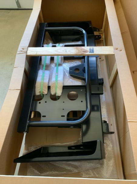 Shrockworks Rear bumper install cost?-screen-shot-2019-07-17-10-07-32-pm-jpg
