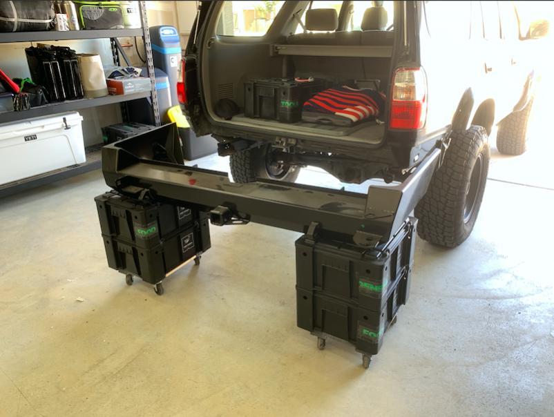 Shrockworks Rear bumper install cost?-screen-shot-2019-07-27-3-41-46-pm-jpg