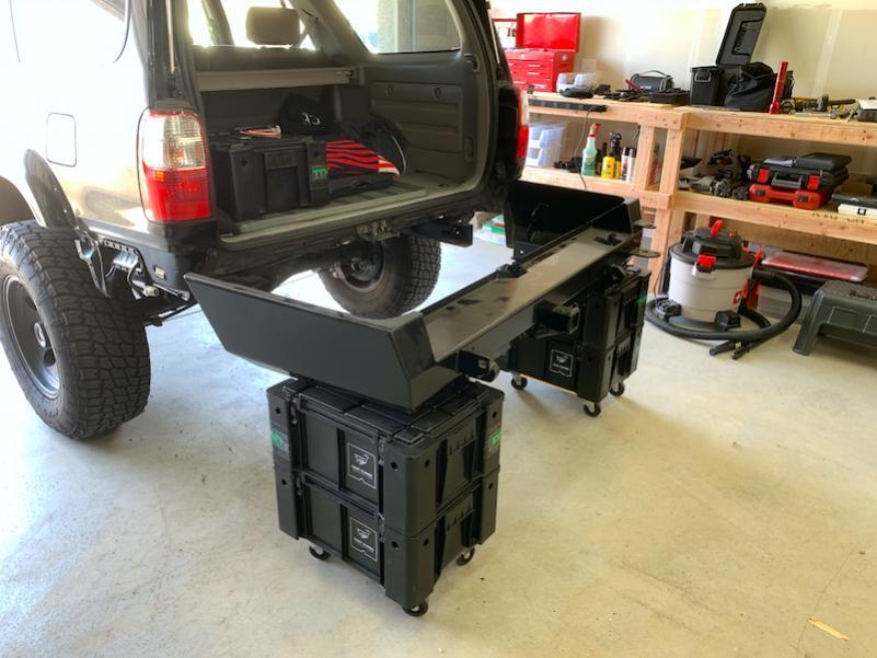 Shrockworks Rear bumper install cost?-screen-shot-2019-07-27-3-42-05-pm-jpg