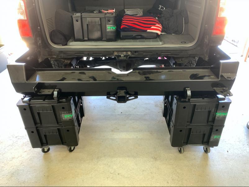 Shrockworks Rear bumper install cost?-screen-shot-2019-07-27-3-42-21-pm-jpg