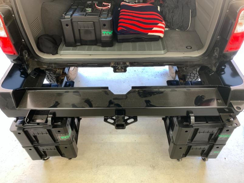 Shrockworks Rear bumper install cost?-screen-shot-2019-07-27-3-42-34-pm-jpg