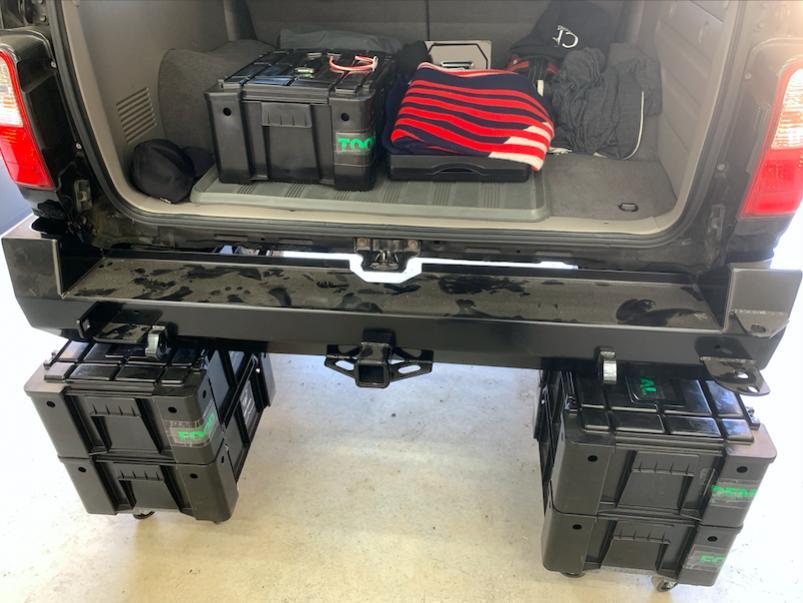 Shrockworks Rear bumper install cost?-screen-shot-2019-07-27-3-42-48-pm-jpg