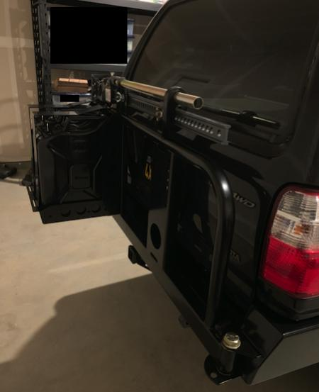 Shrockworks Rear bumper install cost?-screen-shot-2019-08-04-8-30-56-pm-jpg