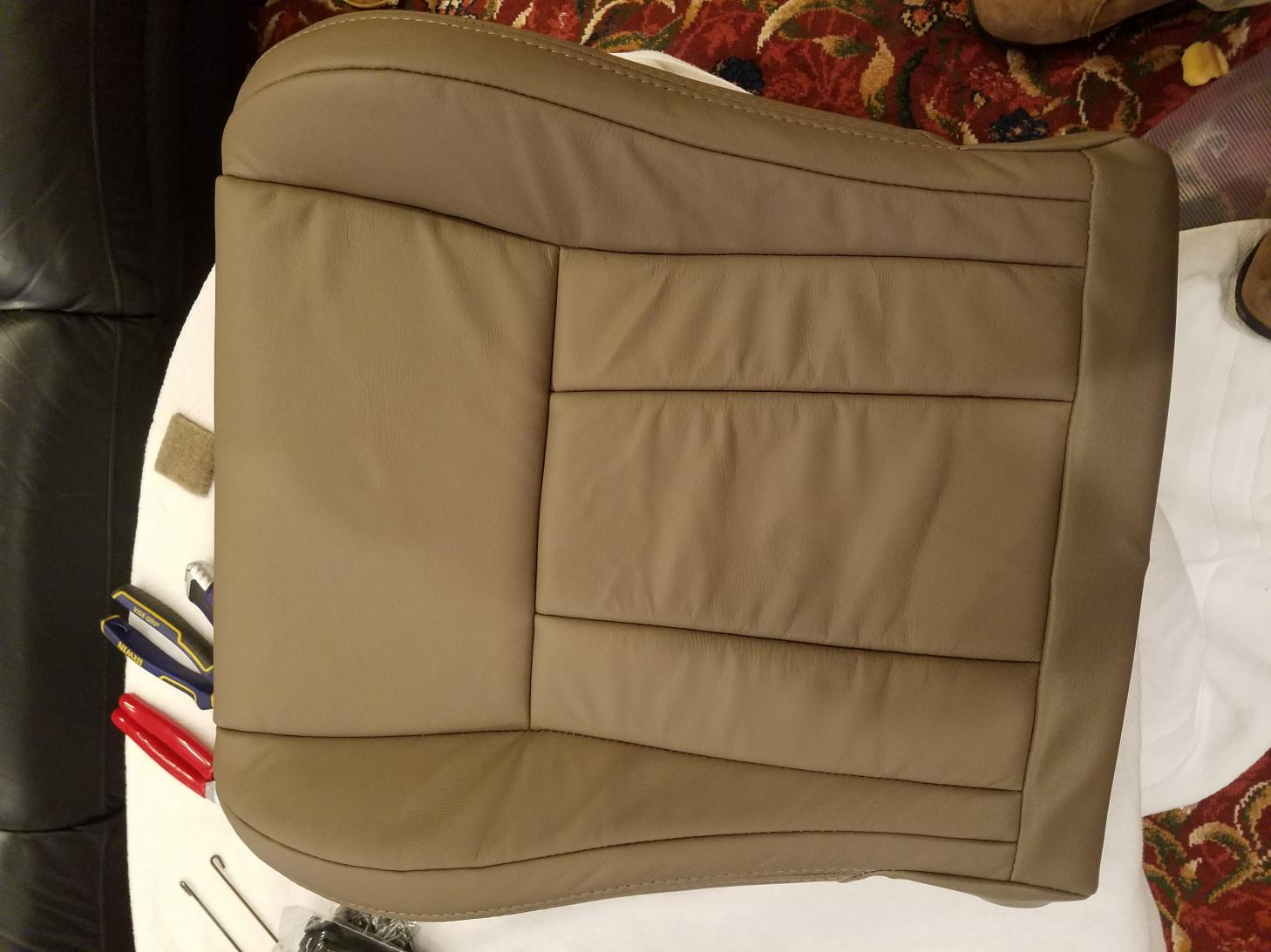 Slow Seat Rebuild - Any Advice?-seat-cover-bottom-jpg