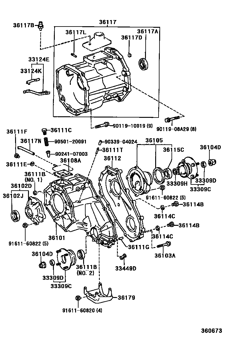 W59 adapter extension housing needed-360673_-png