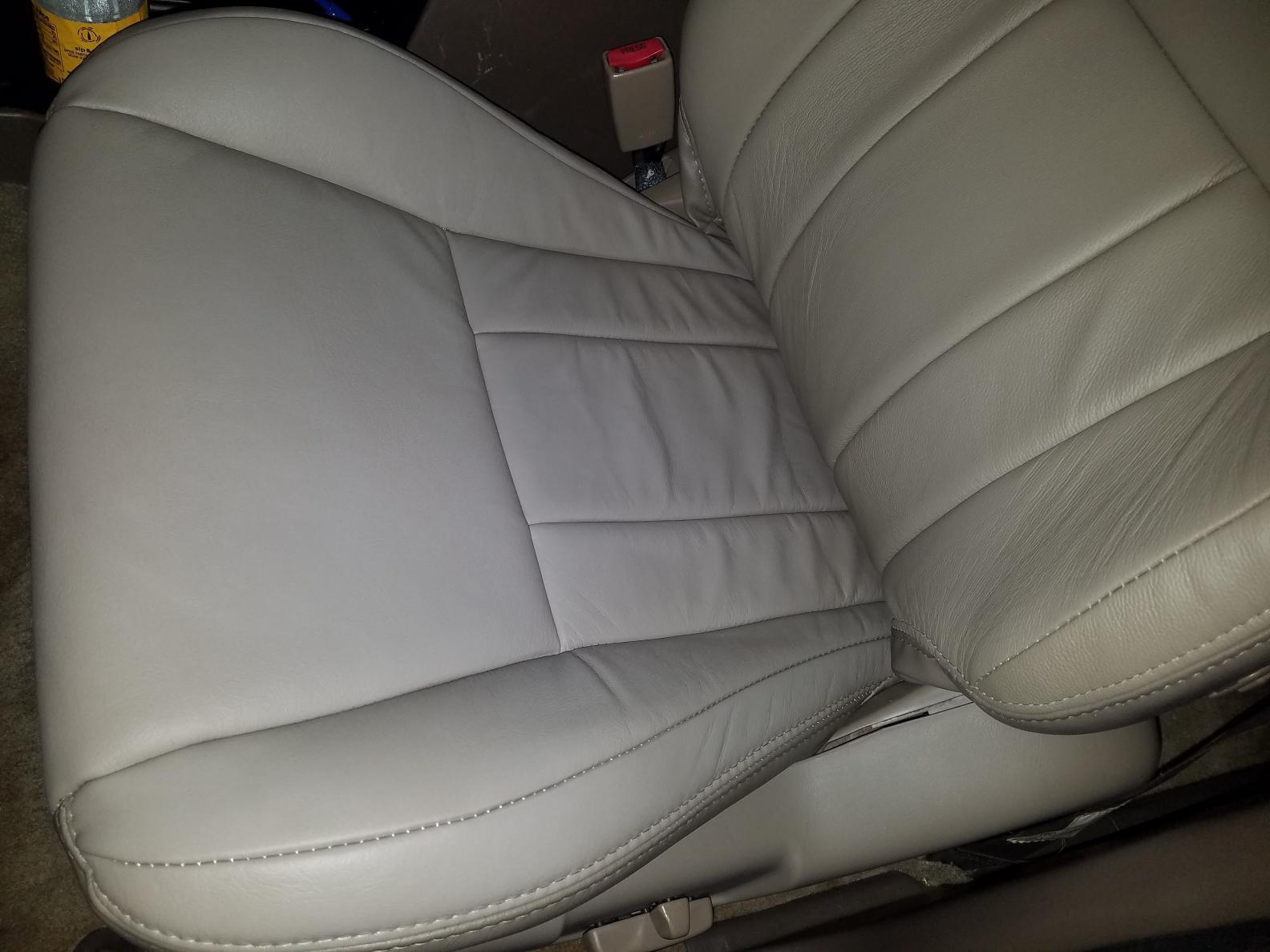 Re-upholstered Leather Seats + Seat Heaters-seat-bottom-1-jpg