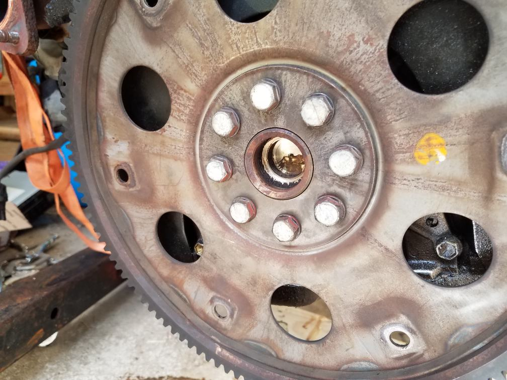 Flywheel bolts vs. Flexplate bolts???-20190905_120646_compress29-jpg
