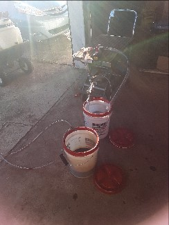 Brillos_Bucket_Transmission_Fluid_Exchanger-transmission_bucket_pump_exchanger_resized-jpg