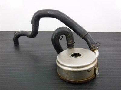 Coolant in oil but no oil in coolant ?-mini-oilcooler-jpg