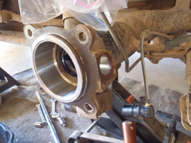 Rear drums leaking or just dirty?-rear-jpg