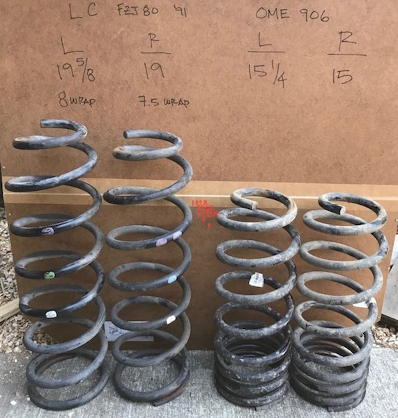 Who's running LC springs and Bilstein 5100 3rd gen shocks in the rear?-lc-springs-vs-ome-906-600x600-jpg