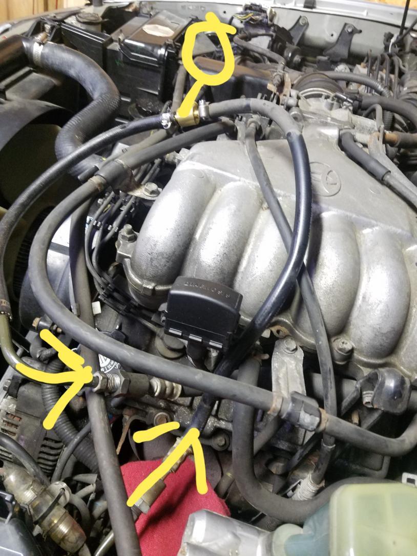 Easier way to check fuel pressure-20191011_204918-jpg