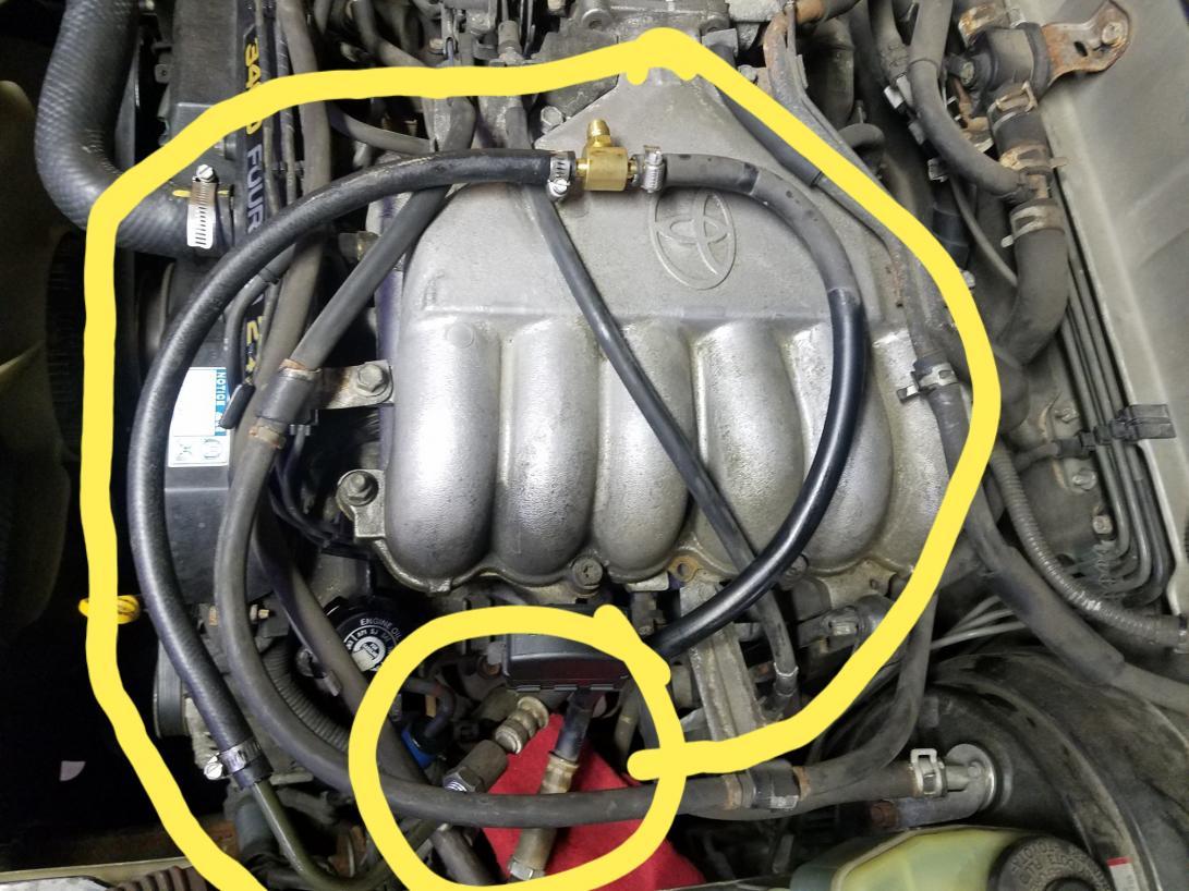 Easier way to check fuel pressure-20191011_204843-jpg
