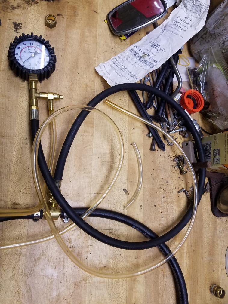 Easier way to check fuel pressure-20191011_180259-1512x2016-jpg