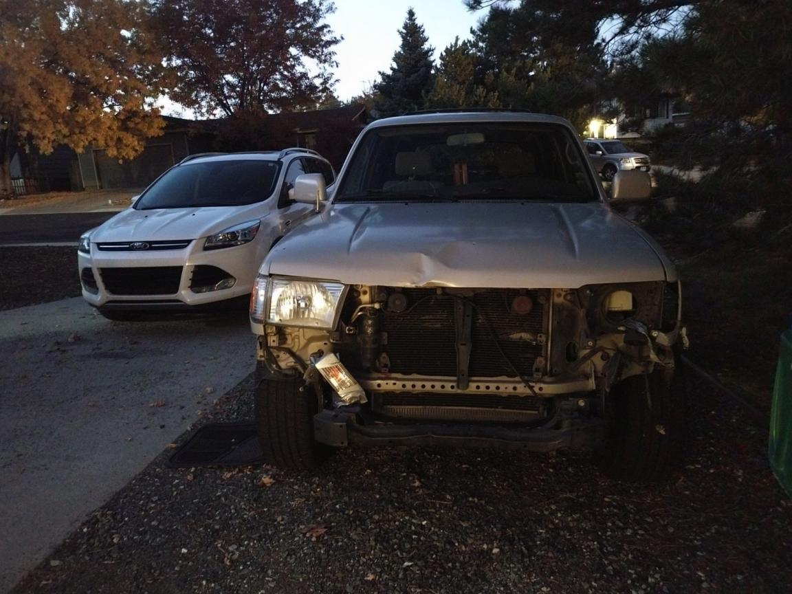 Complete 2000 4wd, manual, v6 swap into 2wd auto 1999 build/project-img_20191025_183420803-min-jpg