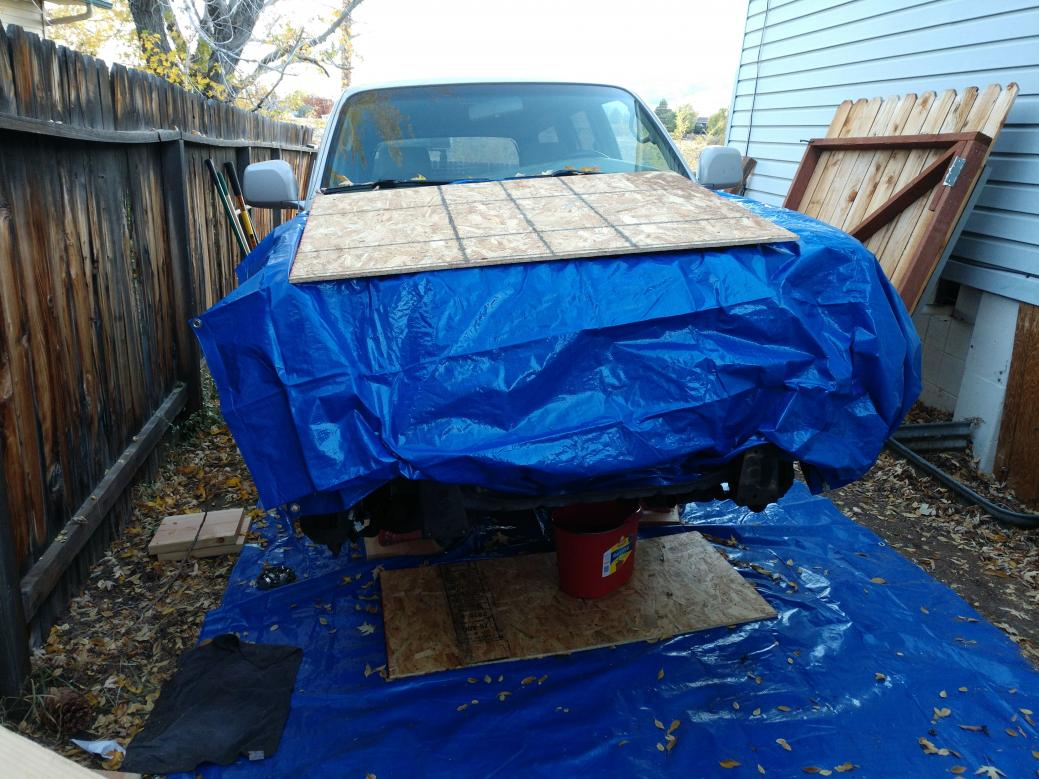 Complete 2000 4wd, manual, v6 swap into 2wd auto 1999 build/project-img_20191026_174803_01-min-jpg