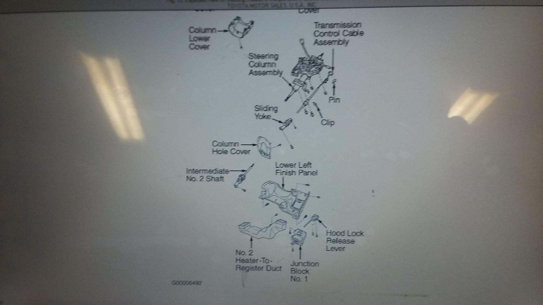 Loose Steering - Suggestions?-steering-jpg