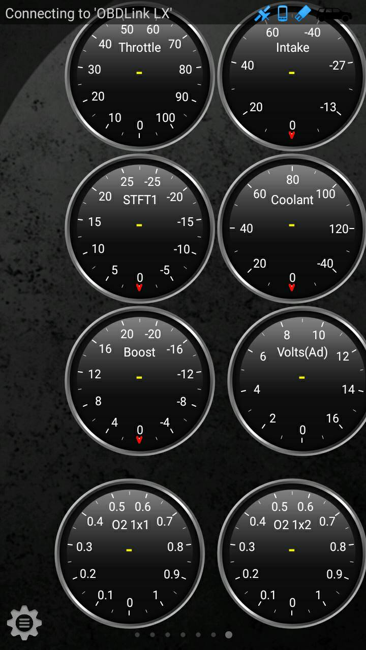 Battery upgrade!-screenshot_20191111-082659_torque-jpg