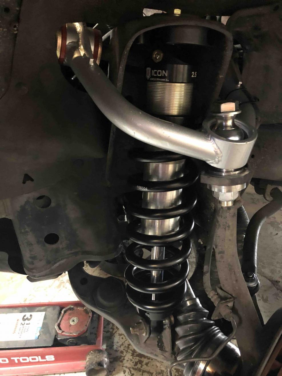 Best Suspension Upgrade for the Money-uca-icons-coilovers-jpg