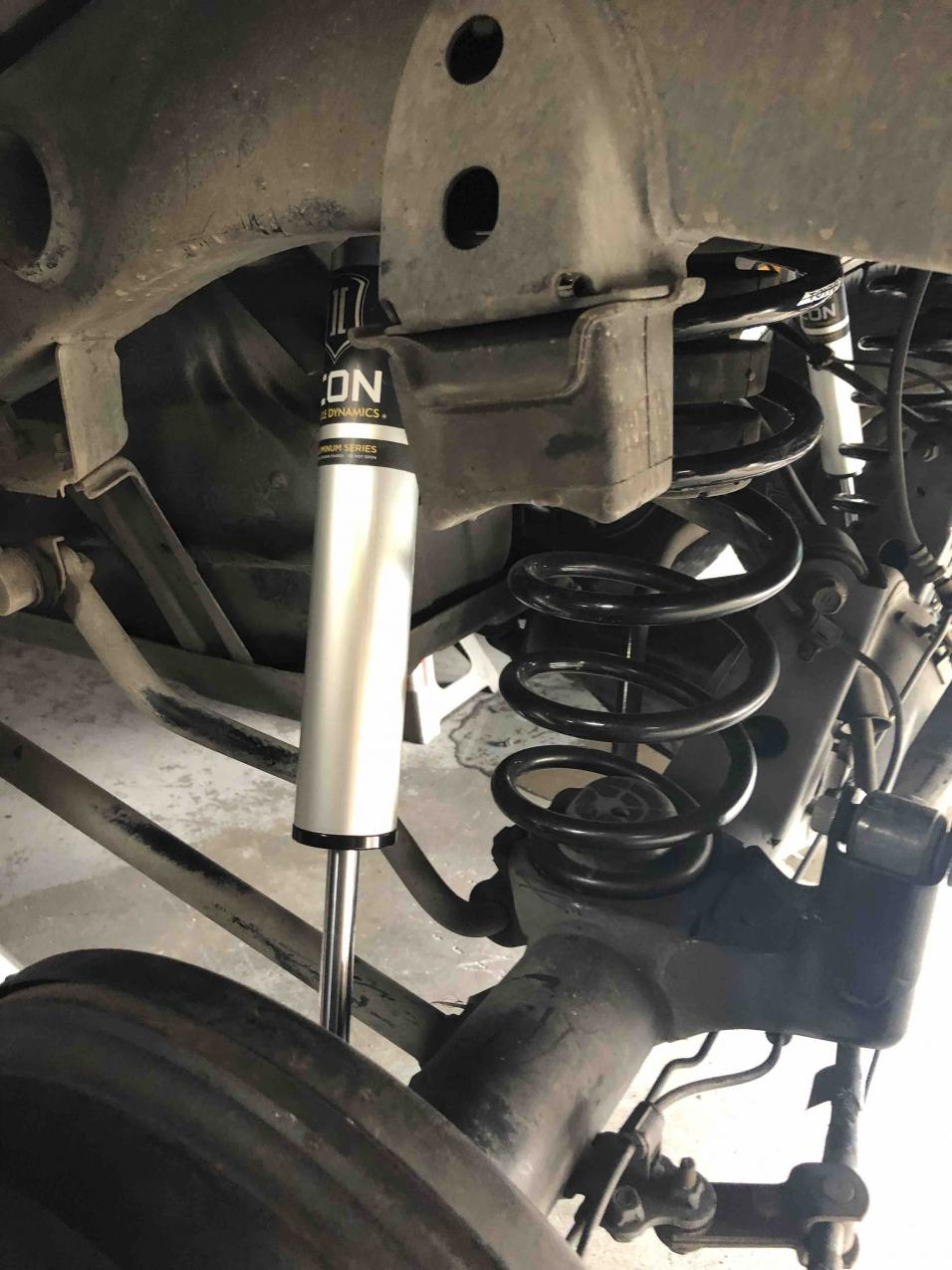 Best Suspension Upgrade for the Money-superflex-2-0-icons-jpg
