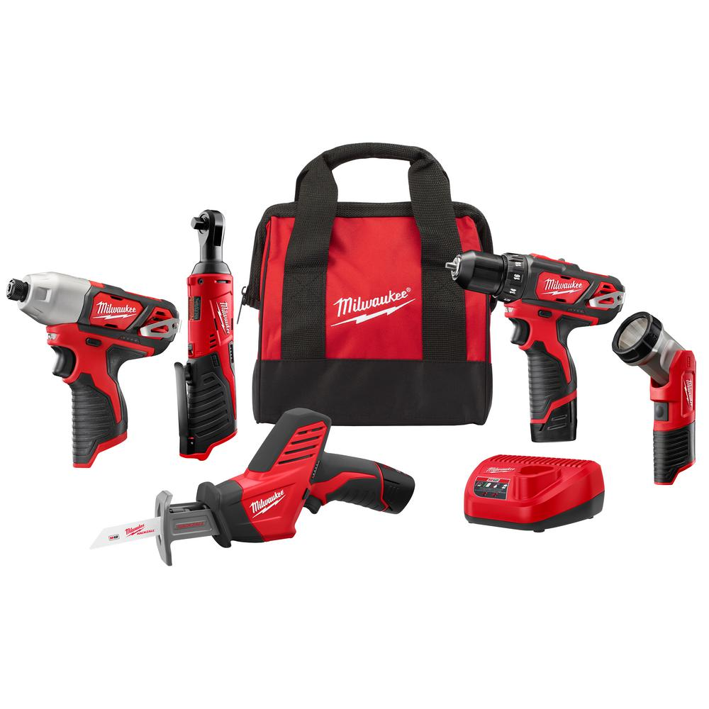 Let's see your Black Friday purchases...I'll start.-milwaukee-power-tool-combo-kits-2498-25-64_1000-jpg
