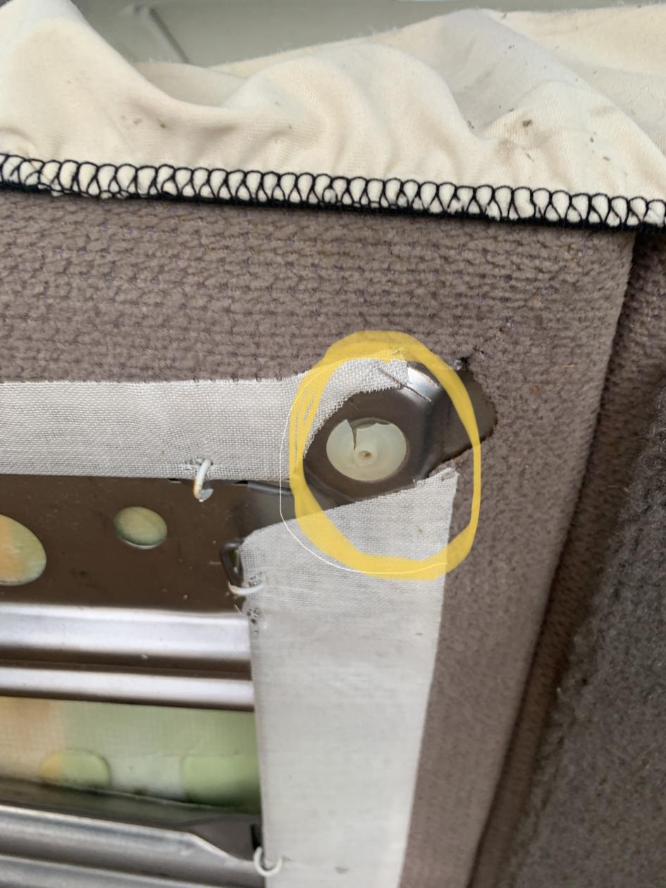 Need Help w/ Tiny Part for 2000 4R (Rear Seat Back Cover Clips)-59710155606-3c8ce083-7912-4fd8-807a-c5ad86d07ea4-jpg
