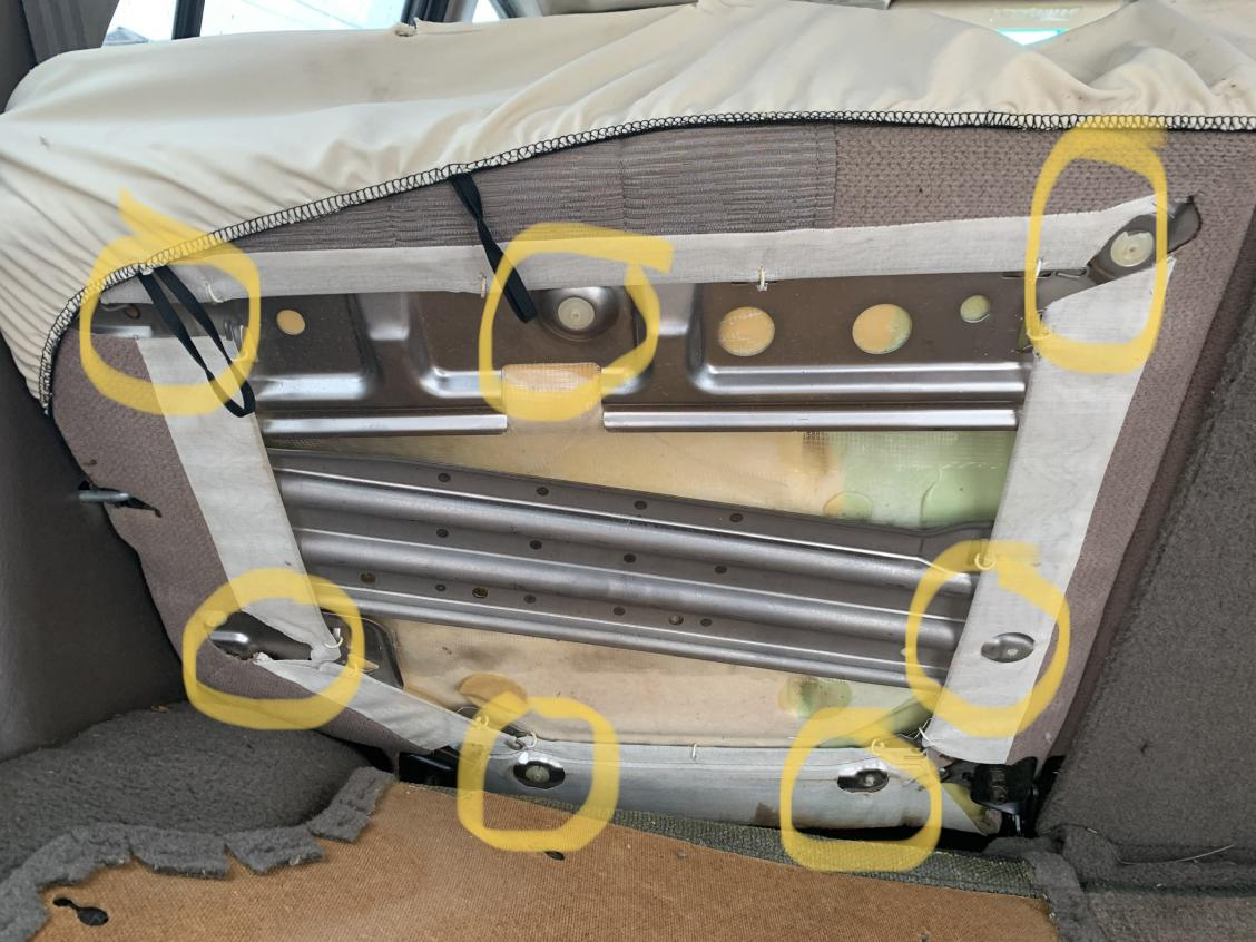 Need Help w/ Tiny Part for 2000 4R (Rear Seat Back Cover Clips)-59710157926-3d4faeef-ca8f-4573-8534-80dbdf17b958-jpg