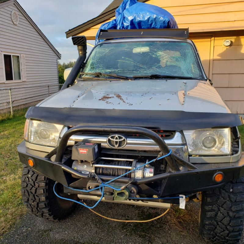 Input needed for putting Humpty Dumpty back together again after the rollover.-img_20191202_135335-jpg