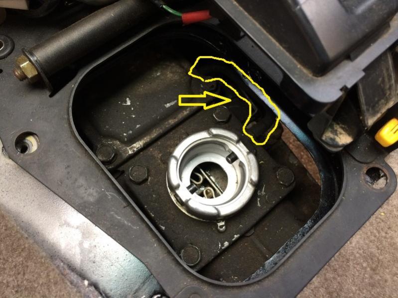 Transmission to transfer case hose part number: *Pic*-transfer-case-transmission-tube-jpg