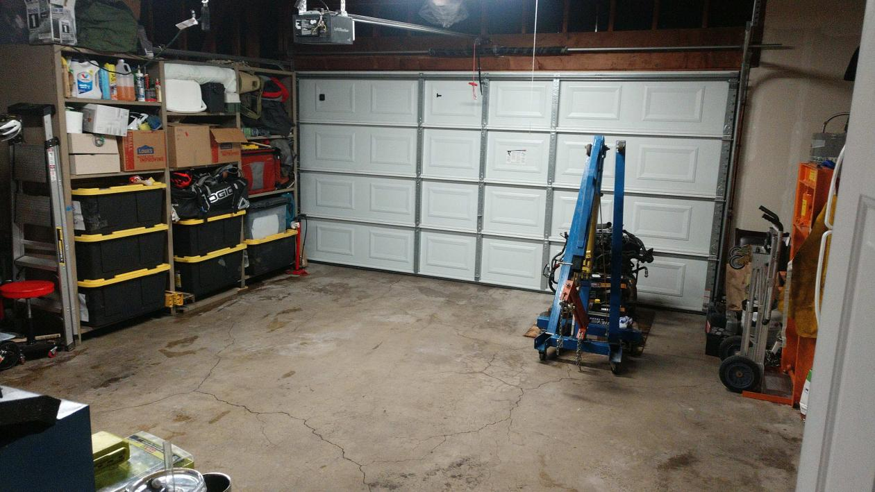 Complete 2000 4wd, manual, v6 swap into 2wd auto 1999 build/project-img-20191214-wa0002_compress6-jpg