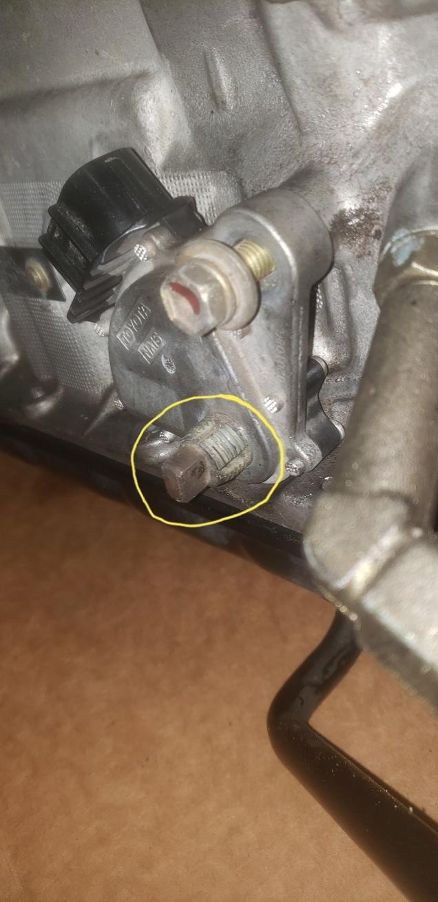 How to remove Park Neutral Position Switch? *Pic*-park-neutral-switch-2-jpg